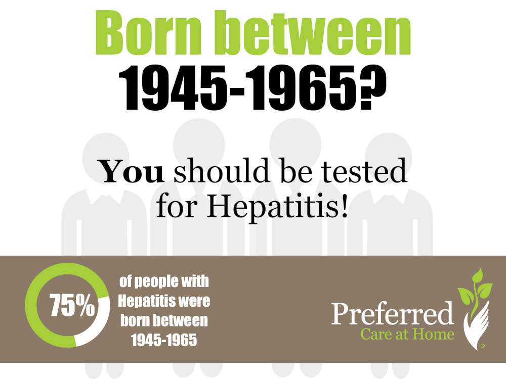 you-should-be-tested-for-hepatitis