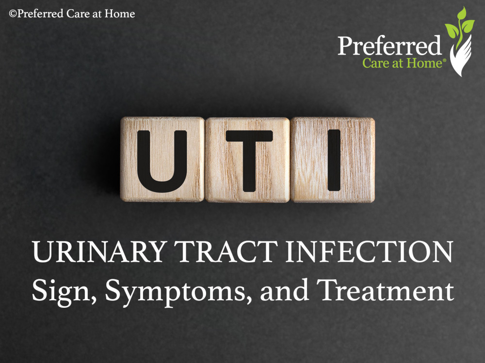 Urinary Tract Infection: Sign, Symptoms, and Treatment